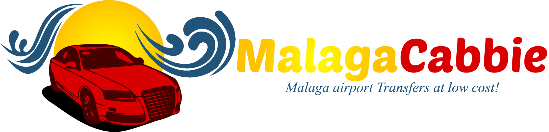 Malaga Cabbie | Pre book your transportation to Malaga Airport with Malaga Cabbie