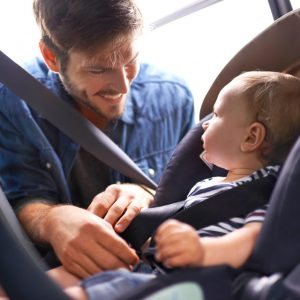 Malaga Cabbie - Quality Malaga Airport Transfers at Low Cost - Choose your vehicle - Free Child Seats