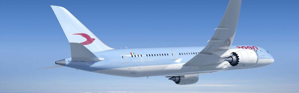 Malaga Cabbie - Flights to Malaga rise this summer