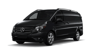 Fleet Exclusive Car 1-7 Pax: Mercedes Vito or similar