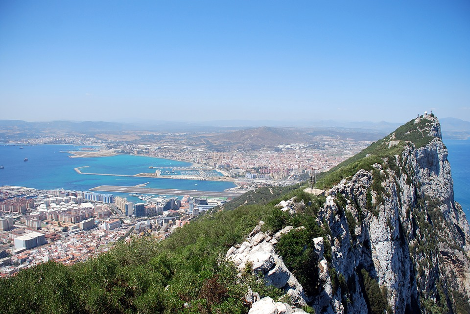 Do you need transfer from Gibraltar to Malaga airport? Let us help you!