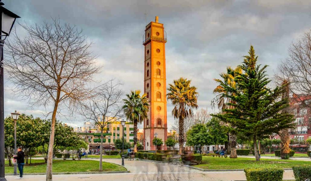 torre_perdigones